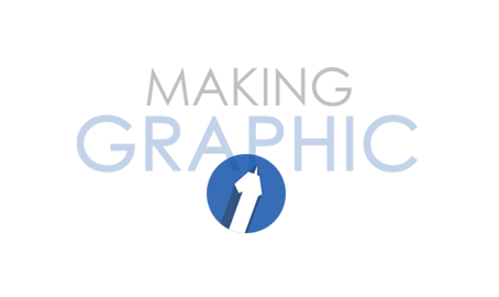 Making Graphic